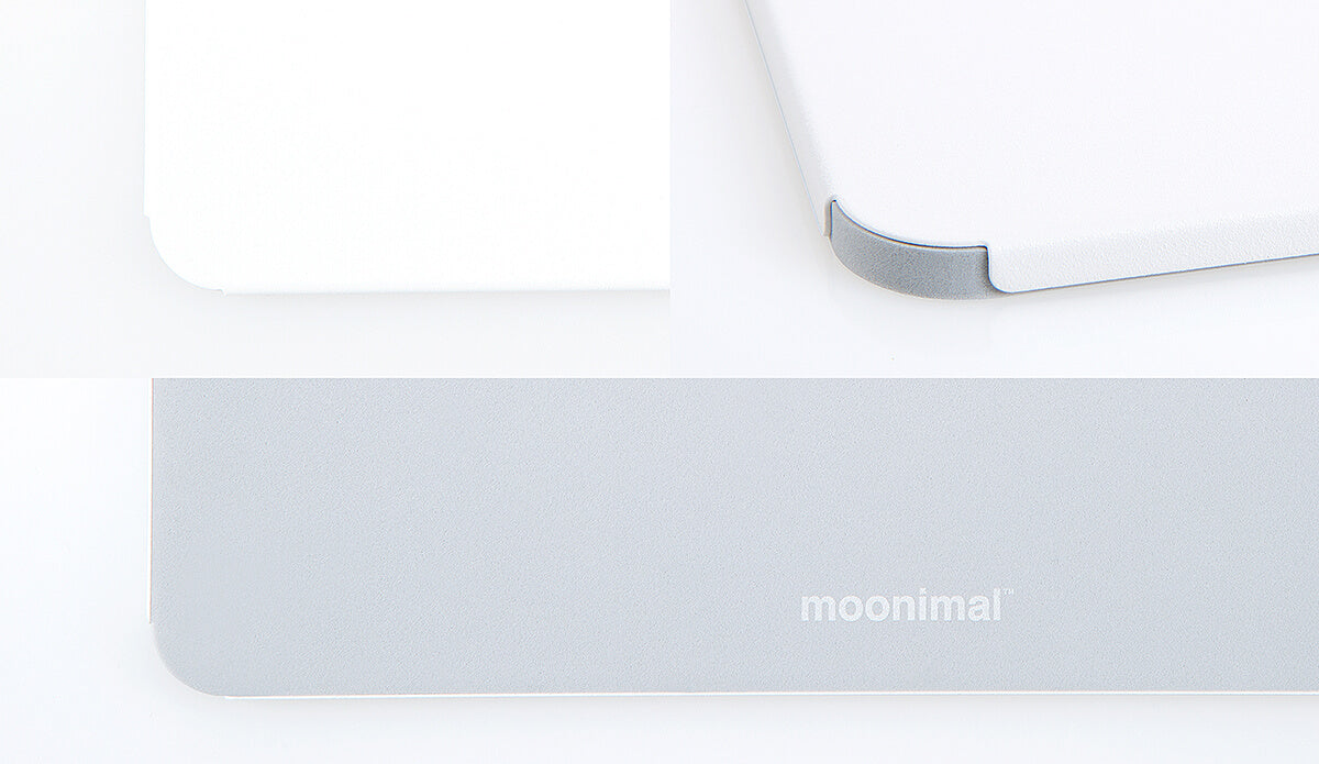 Dieter Rams design style mousepad