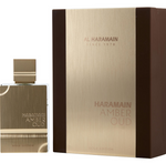 Al Haramain Amber Oud Gold Edition