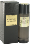 Private Blend Royal Rose Morocco