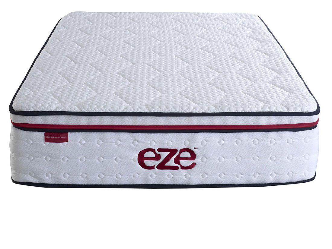 Eze Mattress Product Image