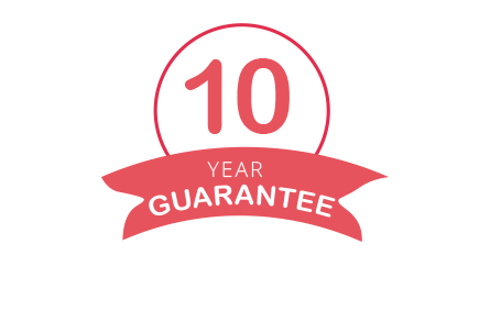 10 year mattress guarantee