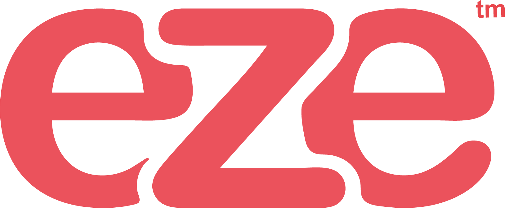 Eze Mattress Logo