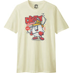 Dizzy The Adventurer | Retro Gamer Tee (SIOW Edition)