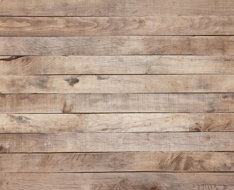 Brown red wood background