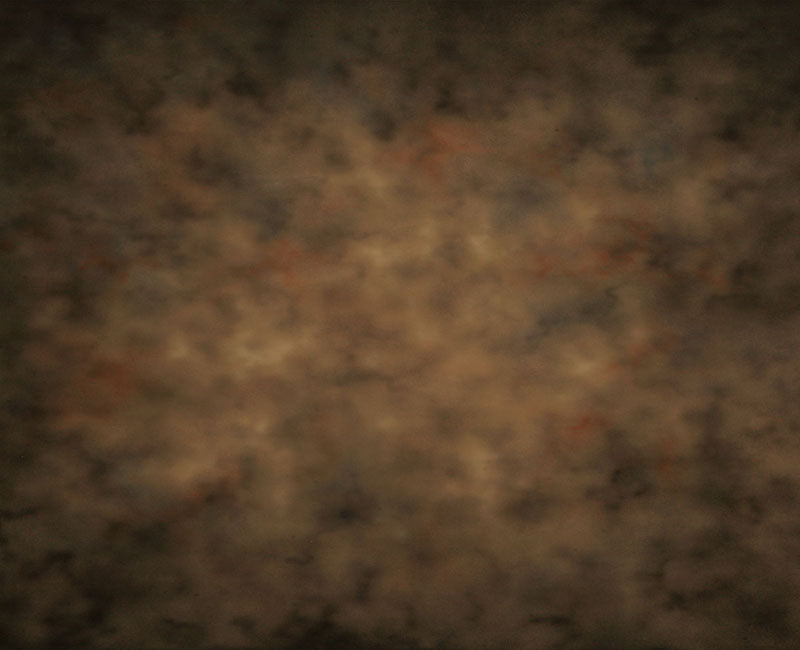 Beige Abstract Background