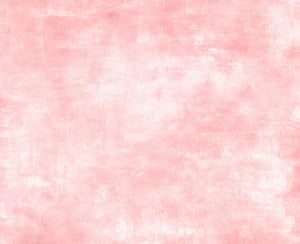 Pink Background Texture Backdrop