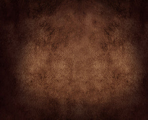 Dark Background Abstract Backdrop