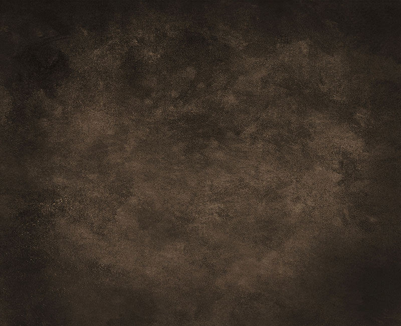 Dark Grey Background Abstract Backdrop