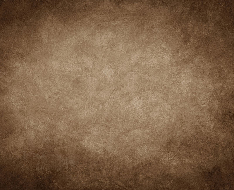 Brown Yellow Background Abstract Backdrop