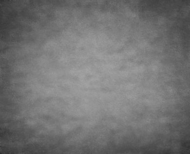 Gray White Background Abstract Backdrop