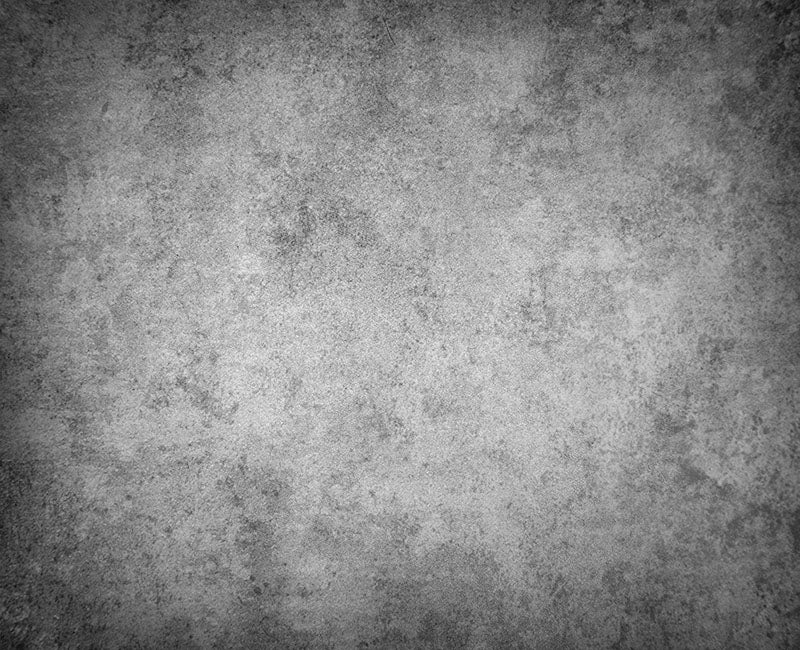 Gray-white Background Abstract Backdrop