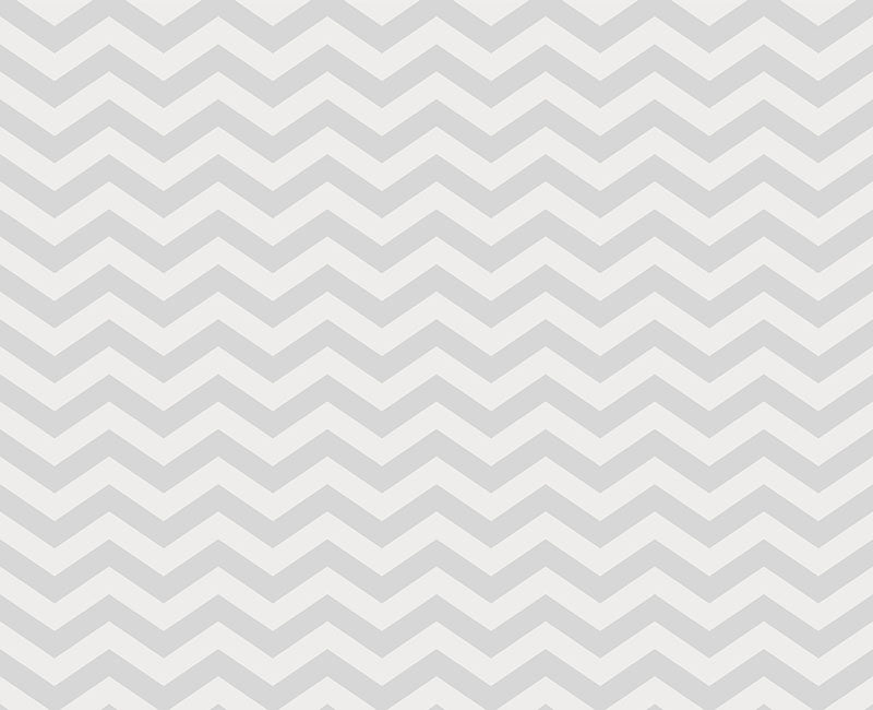 Light Gray White Stripes Background Wavy Shapes Backdrop