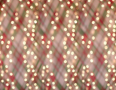 Bokeh Backdrop Girls Photography Background