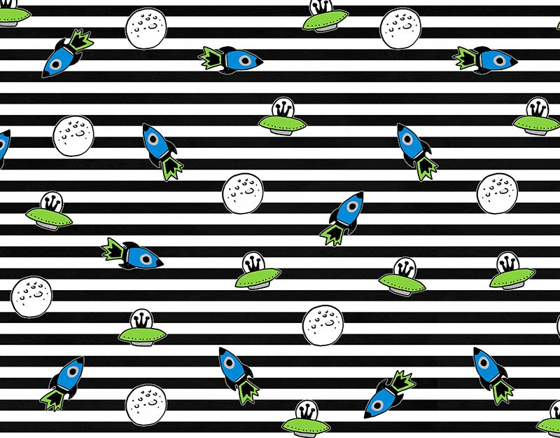 Black stripes background kids background
