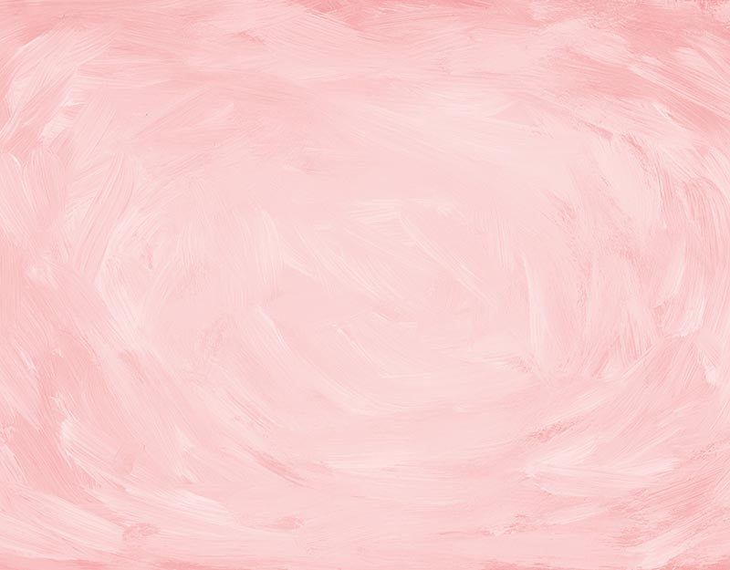 Light pink abstract background