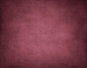 Mauve portrait background