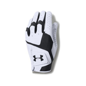 Under Armour Coolswitch Glove