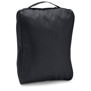 Under Armour Shoe Bag - Black