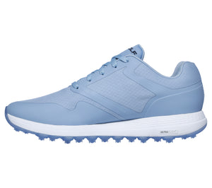 Skechers Ladies UltraFlight Max-Fade Lt Blue