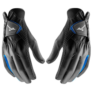 Mizuno Rainfit Gloves Pair 2019