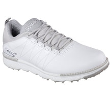 Skechers Go Golf Elite 3 - White/Grey
