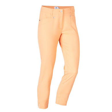 Daily Sports Lyric High Water Pant - Blossom