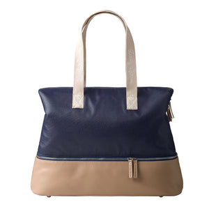 Daily Sports Hazel Big Bag - Navy