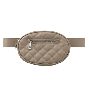 Daily Sports Kellen Belt Bag - Beige