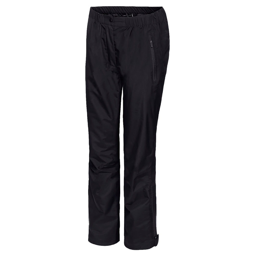 Galvin Green Ladies Alana Trousers GTX - Black
