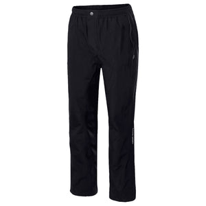 Galvin Green Andy Trousers GTX - Black