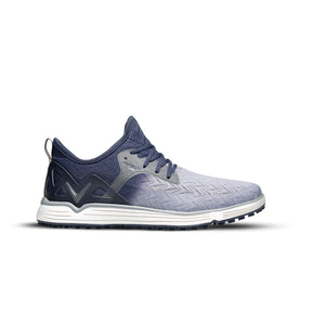 Callaway Mens Shoes - Apex Light Silver/Navy