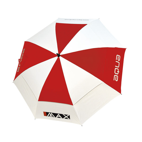 Big Max I-Dry Aqua XL UV Umbrella