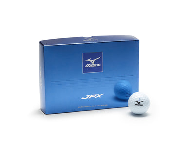 Mizuno JPX Golf Ball