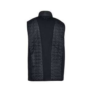 Under Armour Storm Insulated Vest - Black