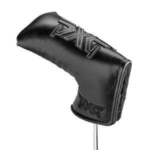 PXG Blade Putter Head Cover - Lifted Design