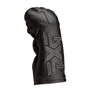 PXG Driver Head Cover - Lifted Design