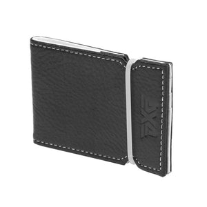 PXG Players Cash Cover/ Wallet