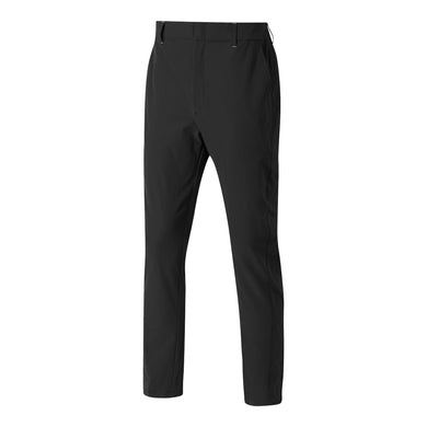 Mizuno Move Tech Lite Trouser - Black