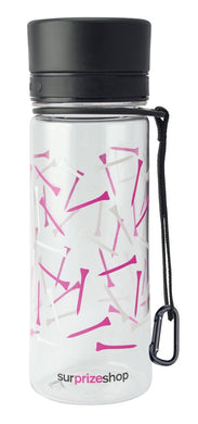 Surprizeshop Golf Tees Drinks Bottle - Multi