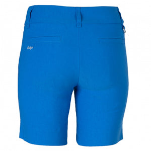 Daily Sports Magic Shorts 44cm - Royal