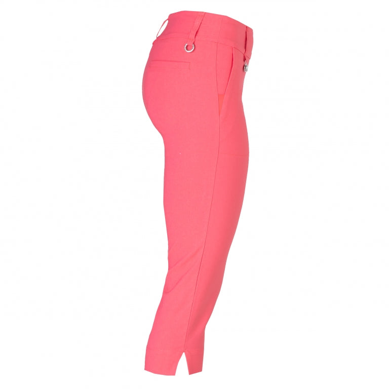 Daily Sports Magic Capri 78cm - Watermelon