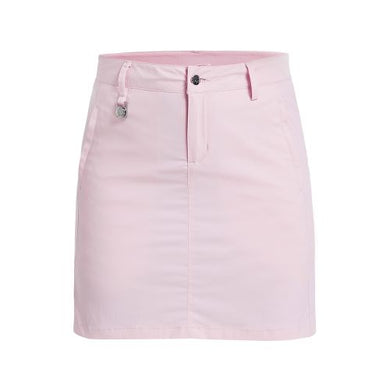 Rohnisch Active Short Skort - Light Pink
