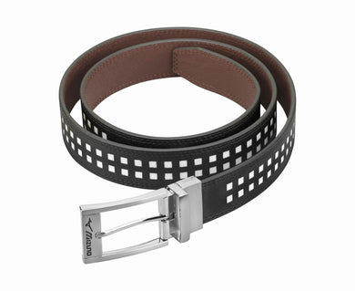 Mizuno Reversible Belt