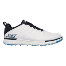 Skechers Go Golf Elite 3 - White/Navy