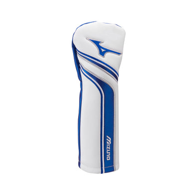 Mizuno Staff Fairway Head Cover