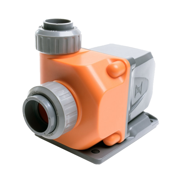COR - 15 Intelligent Return Pump