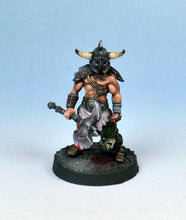 Load image into Gallery viewer, Malarc - Barbarian Arena Champion