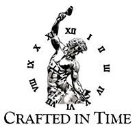 Crafted In Time