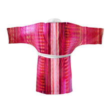 Load image into Gallery viewer, Mission Bay Lights Kimono