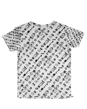 Load image into Gallery viewer, Doodles by Phu Le Kids T-Shirt